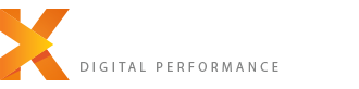 Knewledge logo